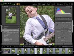 LIGHTROOM screen-Connor Jumps